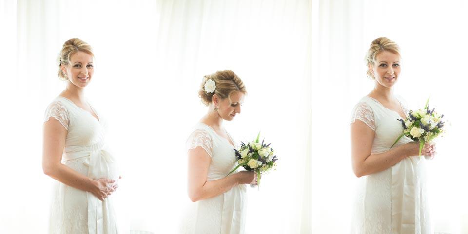 Hochzeitszeitsfotografie-Fosan- Wolfsburg-18-2