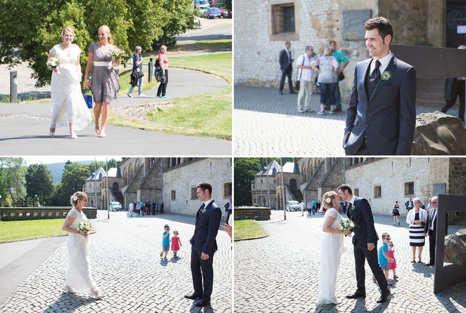 Hochzeitszeitsfotografie-Fosan- Wolfsburg-19-2