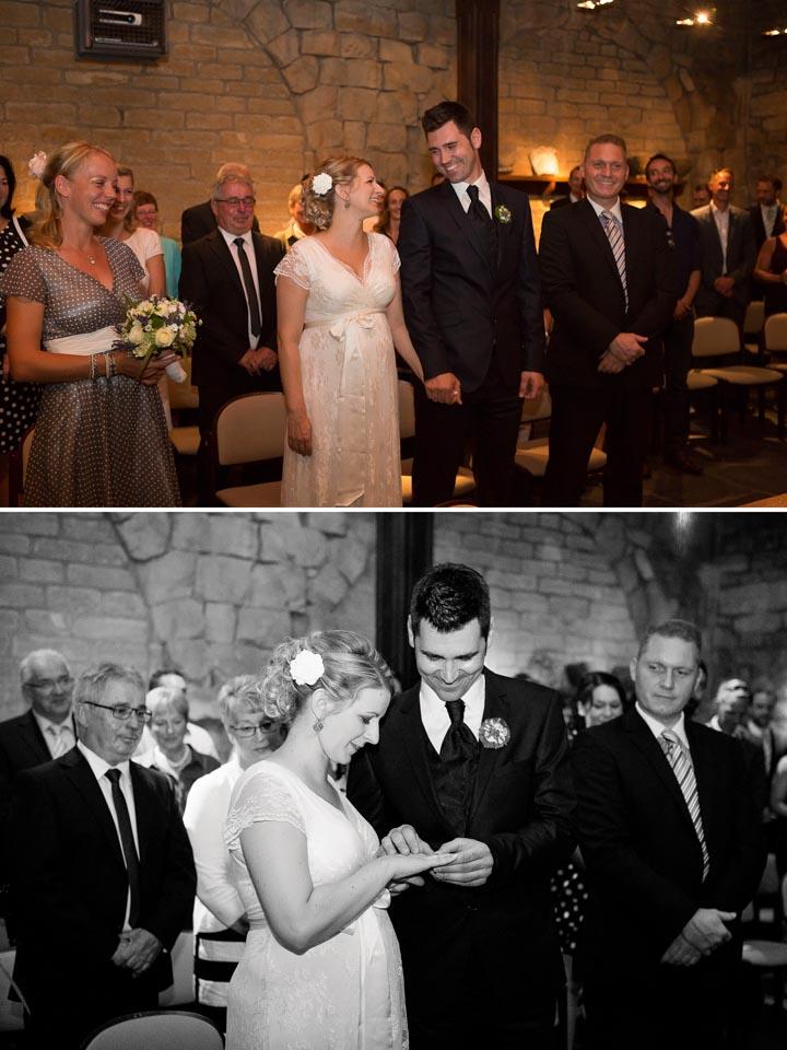 Hochzeitszeitsfotografie-Fosan- Wolfsburg-20-2