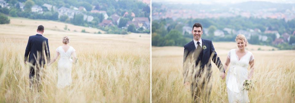 Hochzeitszeitsfotografie-Fosan- Wolfsburg-23-2