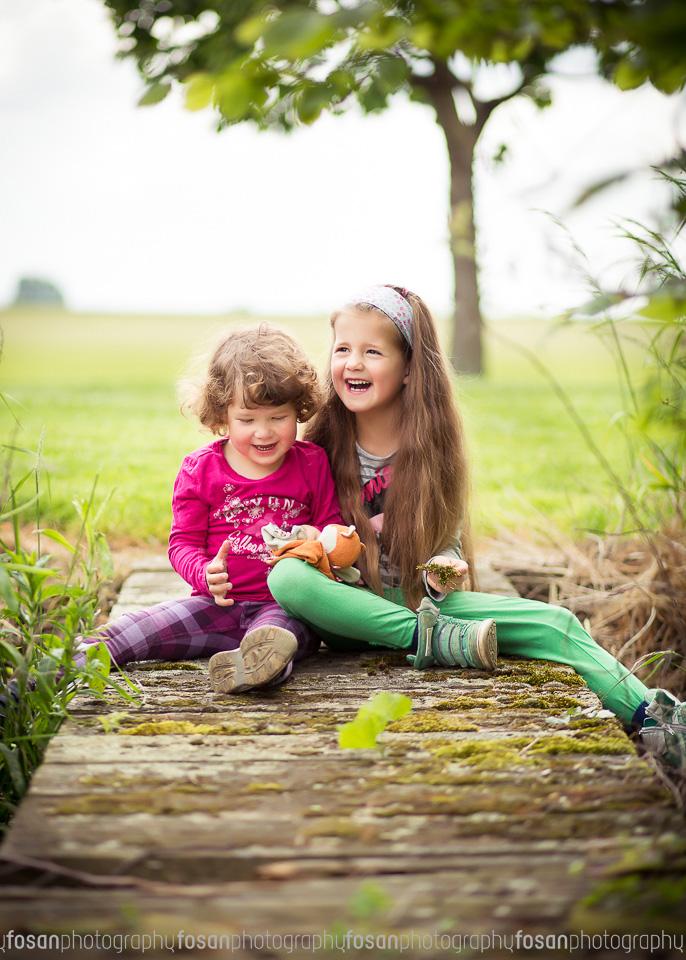 Kinderfotografie-Braunschweig-wolfsburg-2