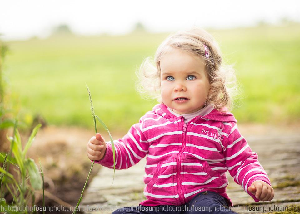 Kinderfotografie-Braunschweig-wolfsburg-4