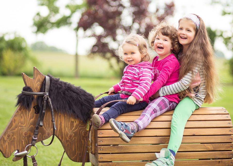 Kinderfotografie-Braunschweig-wolfsburg-5