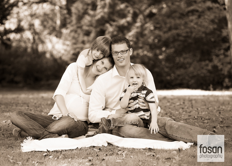 babybauch familien Shooting-3