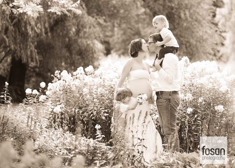 babybauch familien Shooting-7