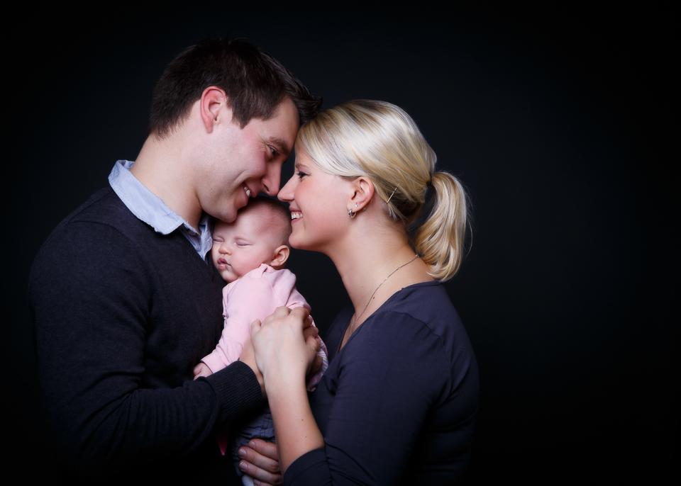 familienfotos-1-2