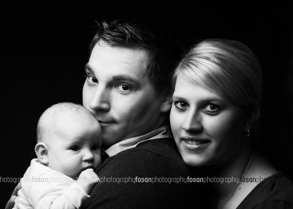 familienfotos-1