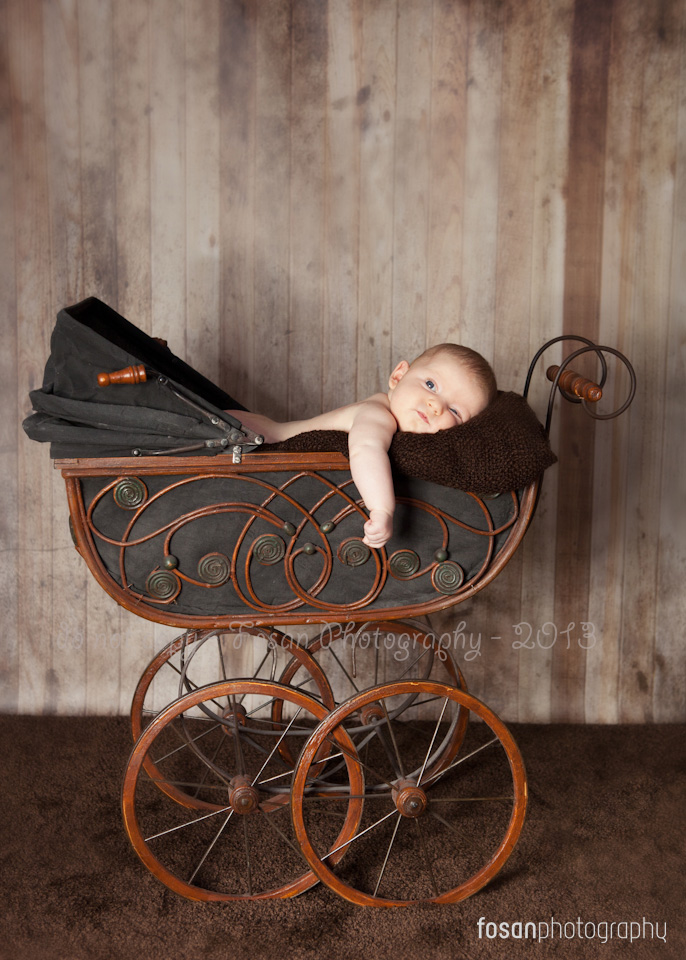 babyfotografie-4