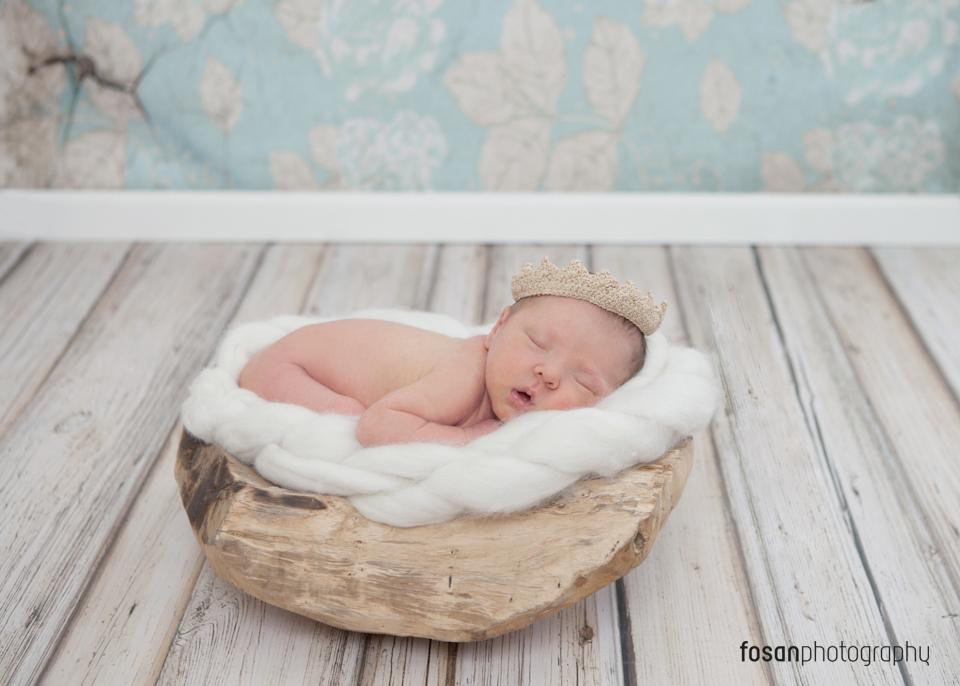 Babyfotografie Braunschweig-1-3