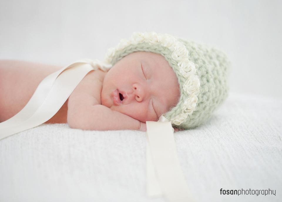 Babyfotografie Braunschweig-3