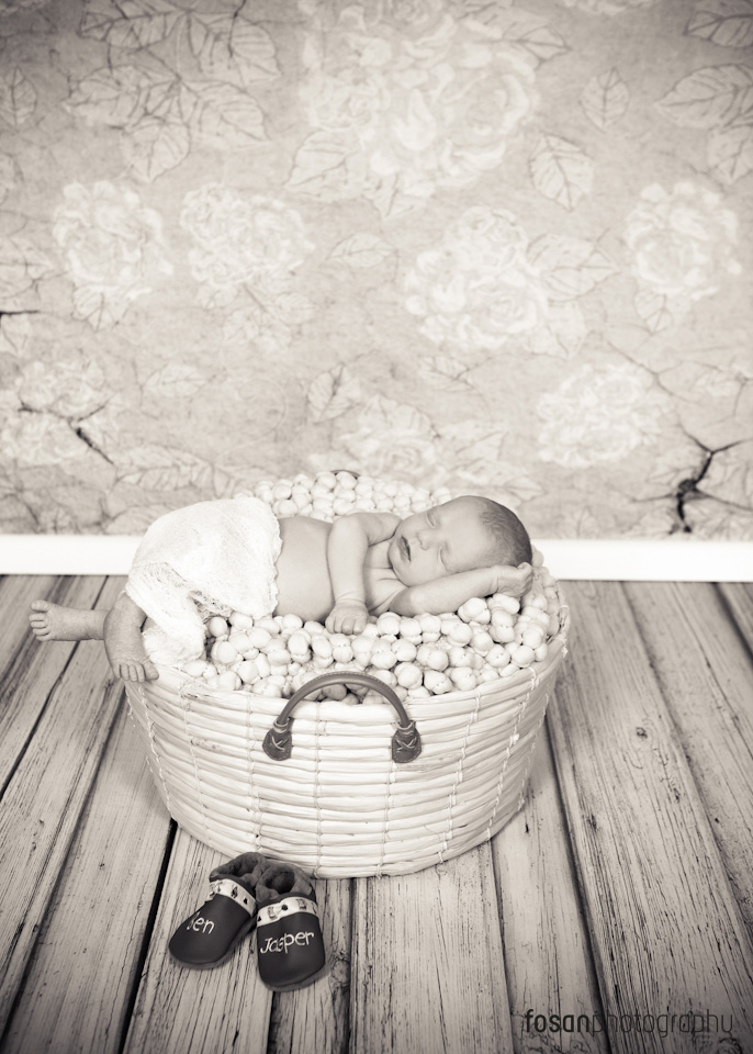 Neugeborenenfotografie-2