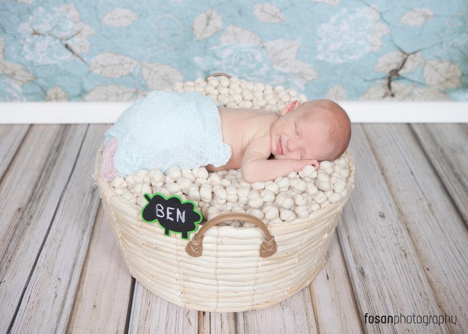 Neugeborenenfotografie-5