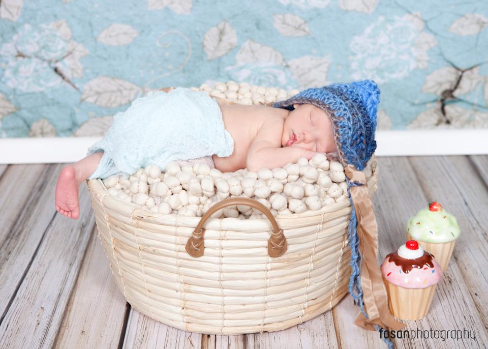 Neugeborenenfotografie-9
