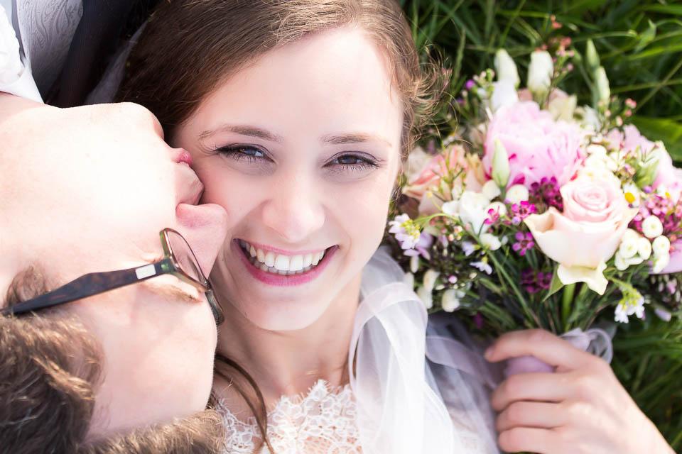 Brautfrisuren braunschweig