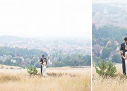 Hochzeitszeitsfotografie-Fosan-Wolfsburg-22-2