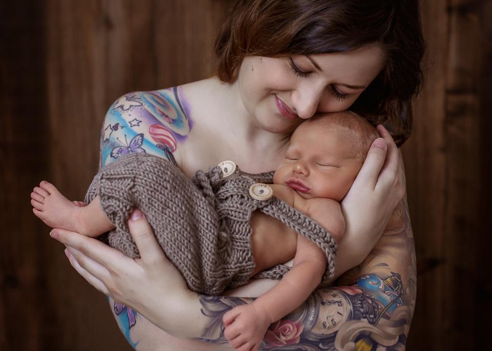 newbornphotography-babyfotos-wolfsburg-braunschweig-lehre-fosan-sandra-mette-13