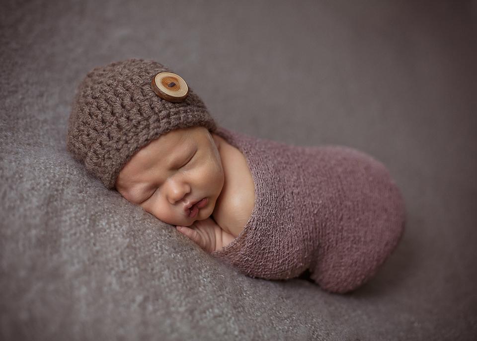newbornphotography-babyfotos-wolfsburg-braunschweig-lehre-fosan-sandra-mette-4