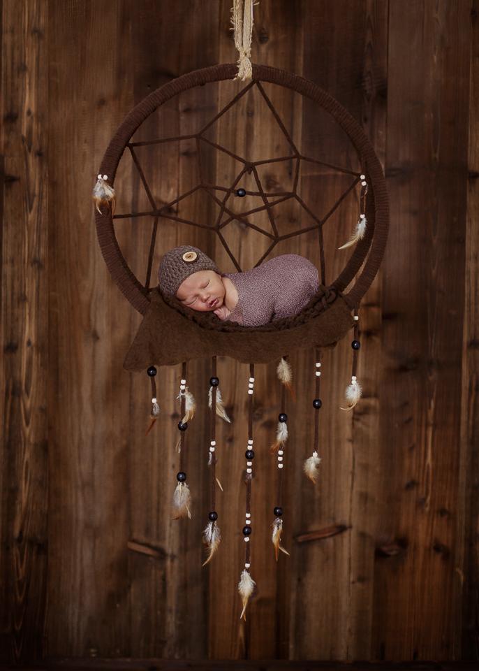 newbornphotography-babyfotos-wolfsburg-braunschweig-lehre-fosan-sandra-mette-5