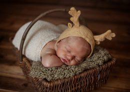 newbornphotography-babyfotos-wolfsburg-braunschweig-lehre-fosan-sandra-mette-7
