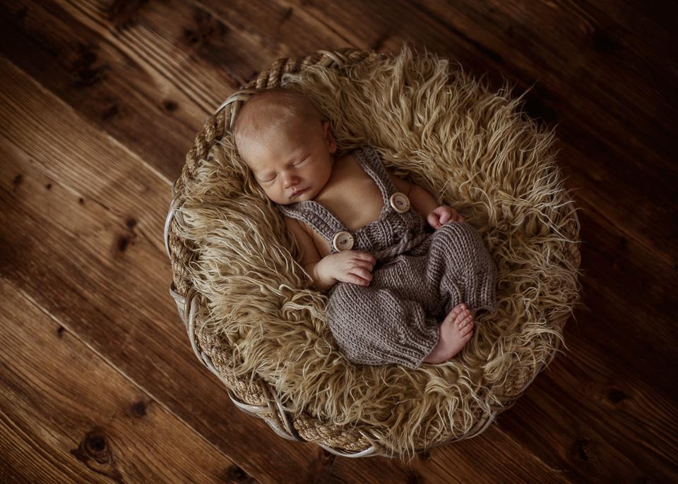 newbornphotography-babyfotos-wolfsburg-braunschweig-lehre-fosan-sandra-mette-8