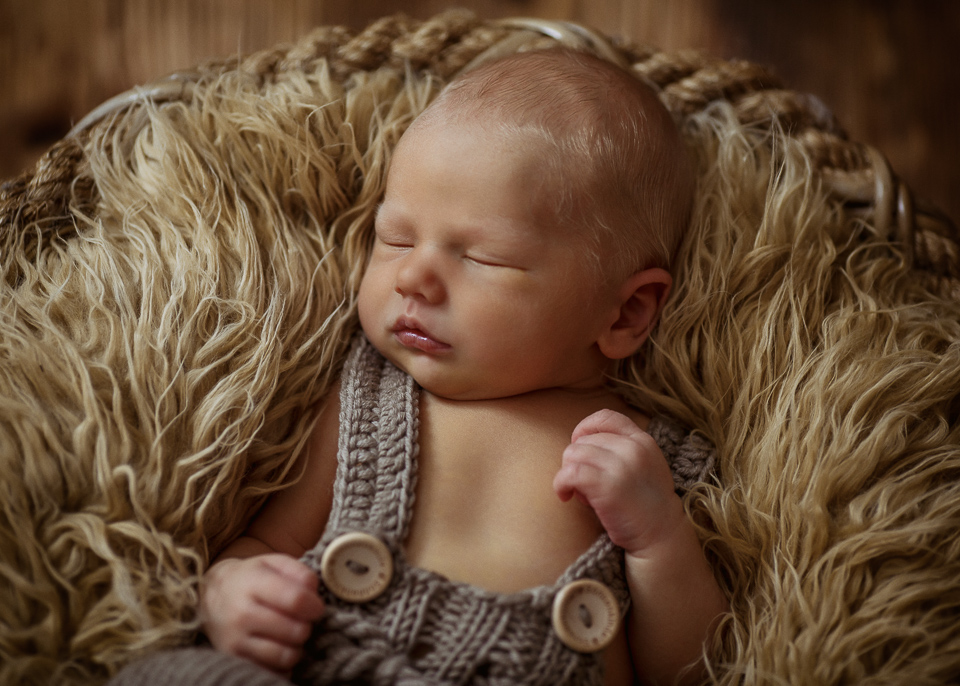 newbornphotography-babyfotos-wolfsburg-braunschweig-lehre-fosan-sandra-mette-9