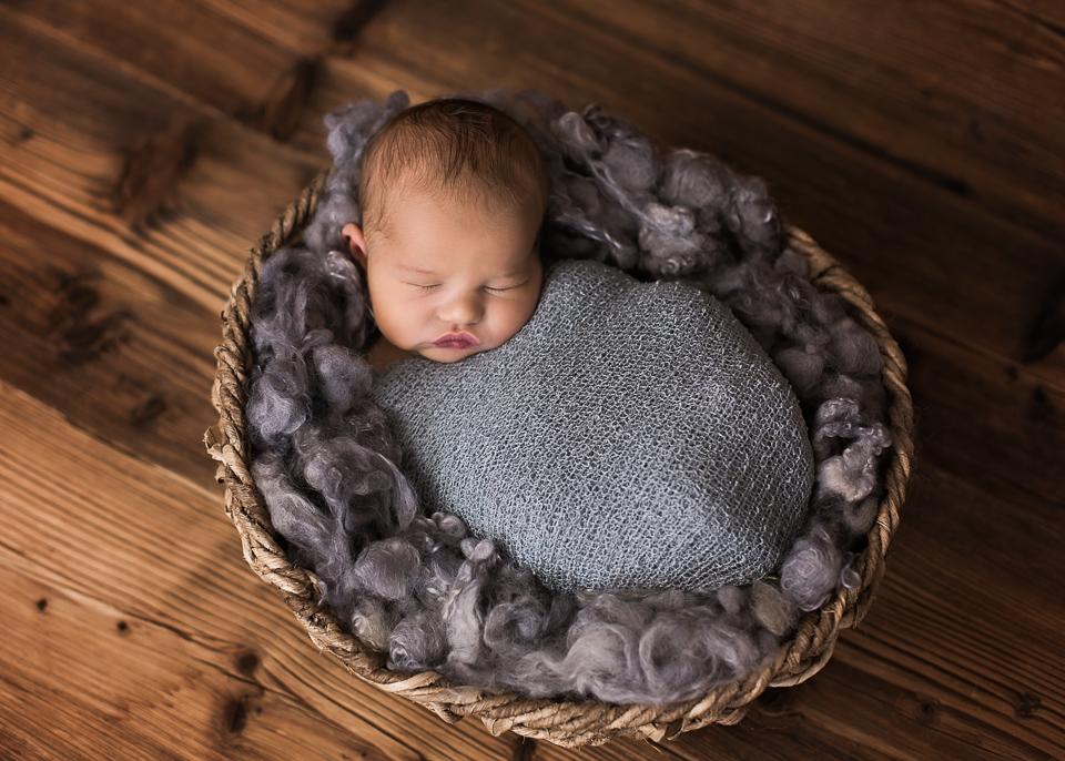 Newbornphotography-Babyfotos-braunschweig-lehre-wolfsburg-1