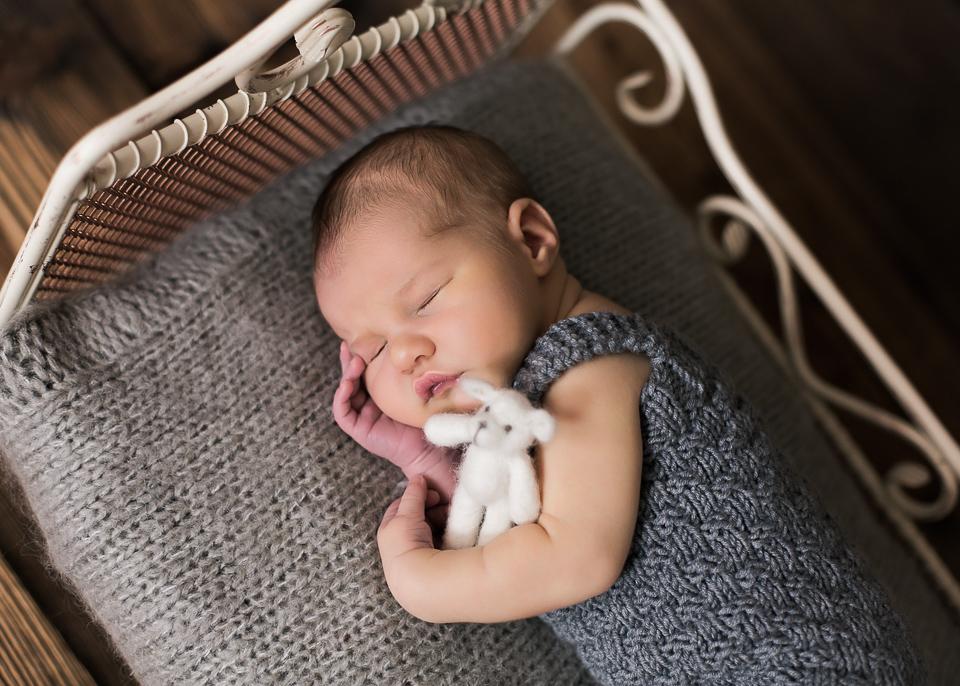 Newbornphotography-Babyfotos-braunschweig-lehre-wolfsburg-4