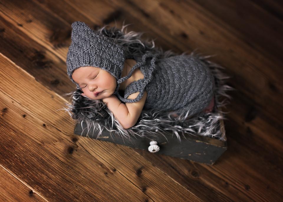 Newbornphotography-Babyfotos-braunschweig-lehre-wolfsburg-5