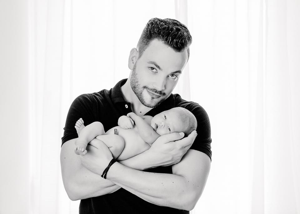 Newbornphotography-Babyfotos-braunschweig-lehre-wolfsburg-8