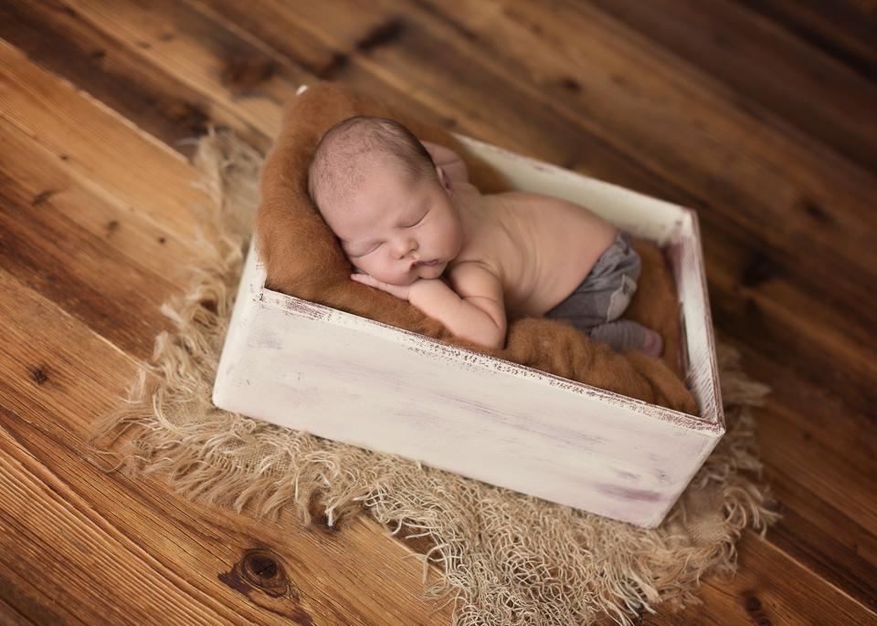 newbornphotography-Babyfotos-braunschweig-lehre-wolfsburg-3