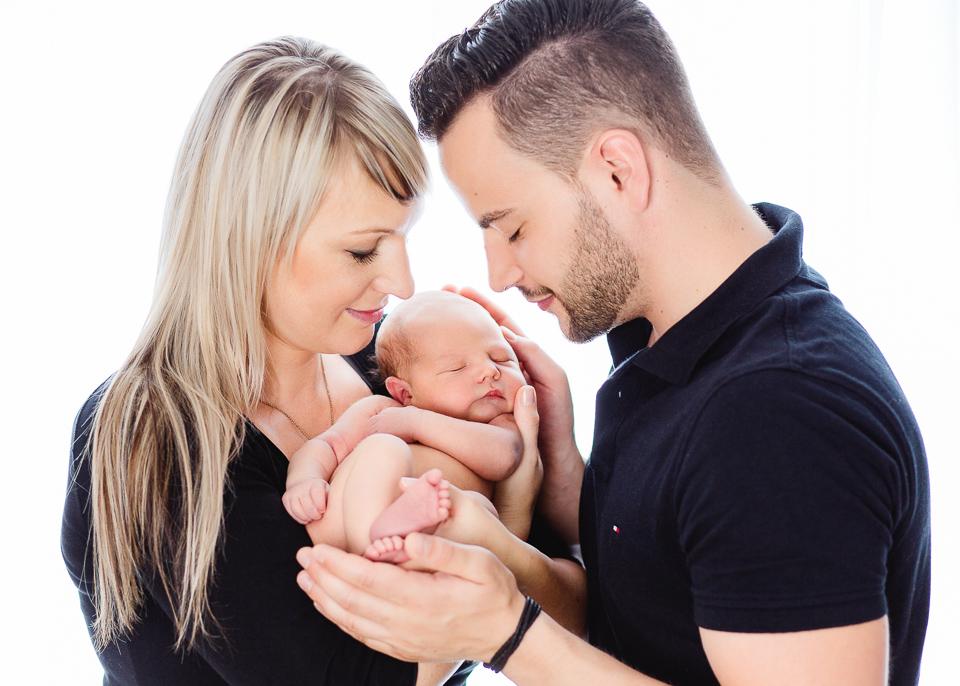 newbornphotography-Babyfotos-braunschweig-lehre-wolfsburg-6