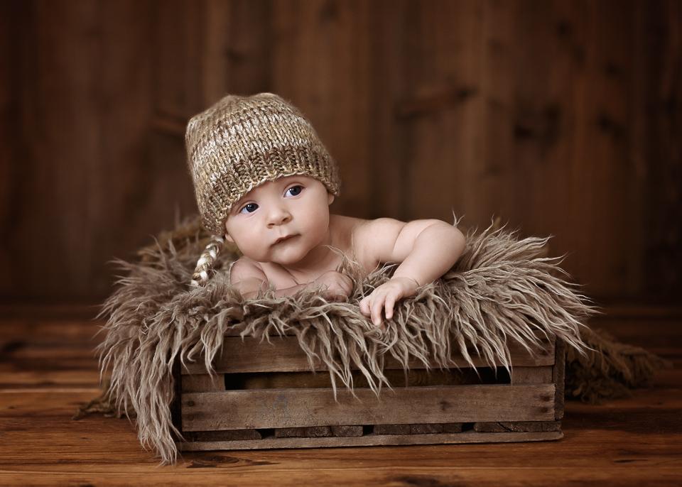 babyfotos-braunschweig-lehre-wolfsburg-babyfotografin-10