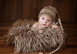babyfotos-braunschweig-lehre-wolfsburg-babyfotografin-11