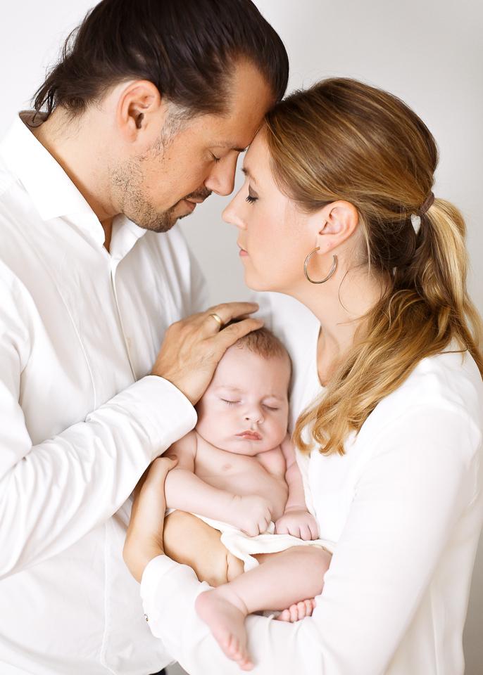 babyfotos-braunschweig-lehre-wolfsburg-babyfotografin-12