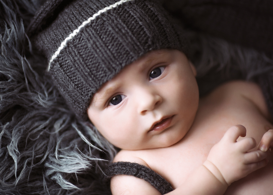 babyfotos-braunschweig-lehre-wolfsburg-babyfotografin-3