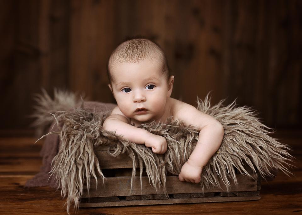 babyfotos-braunschweig-lehre-wolfsburg-babyfotografin-8