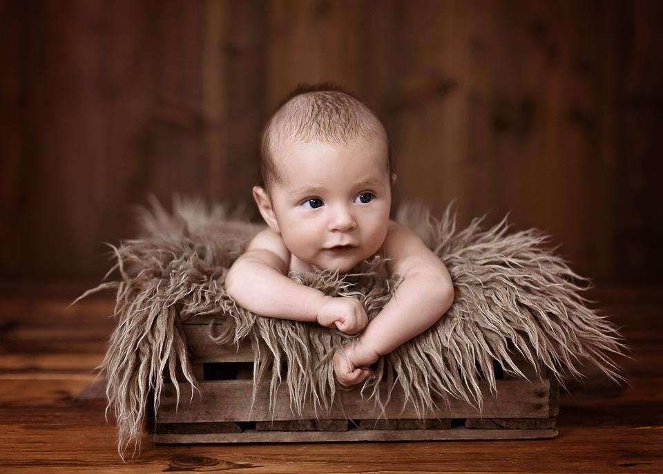 babyfotos-braunschweig-lehre-wolfsburg-babyfotografin-9
