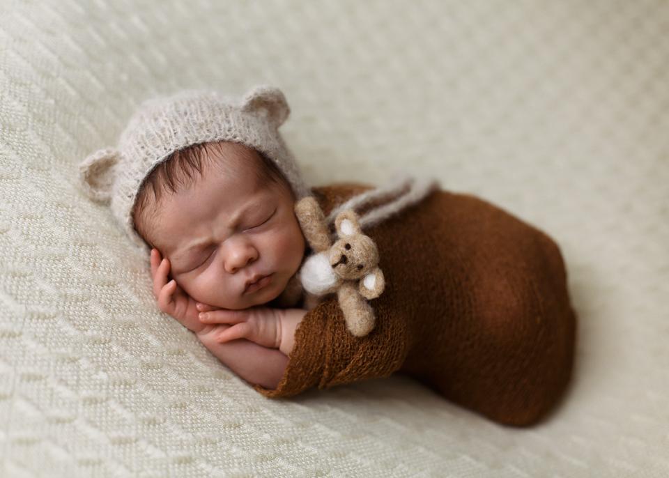 babfotos-babfotografin-newbornfotos-neugeborenenfotos-lehre-braunschweig-wolfsburg-1