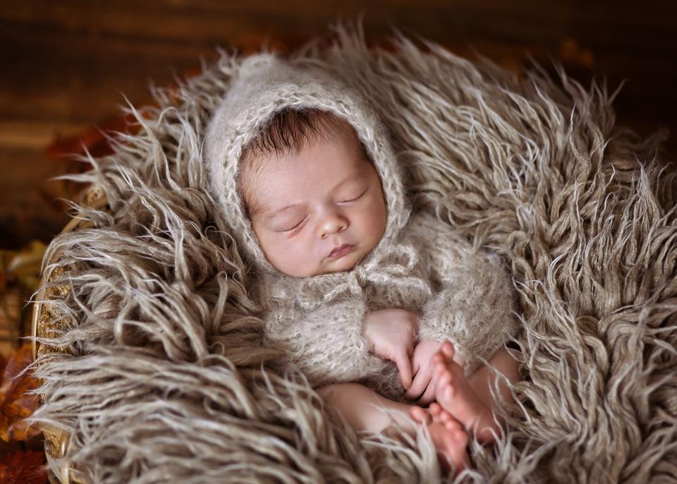 babfotos-babfotografin-newbornfotos-neugeborenenfotos-lehre-braunschweig-wolfsburg-10