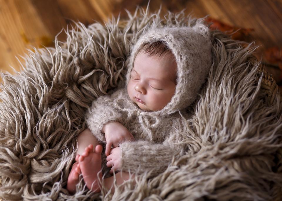 babfotos-babfotografin-newbornfotos-neugeborenenfotos-lehre-braunschweig-wolfsburg-11