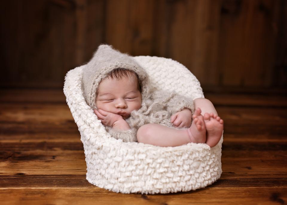 babfotos-babfotografin-newbornfotos-neugeborenenfotos-lehre-braunschweig-wolfsburg-12