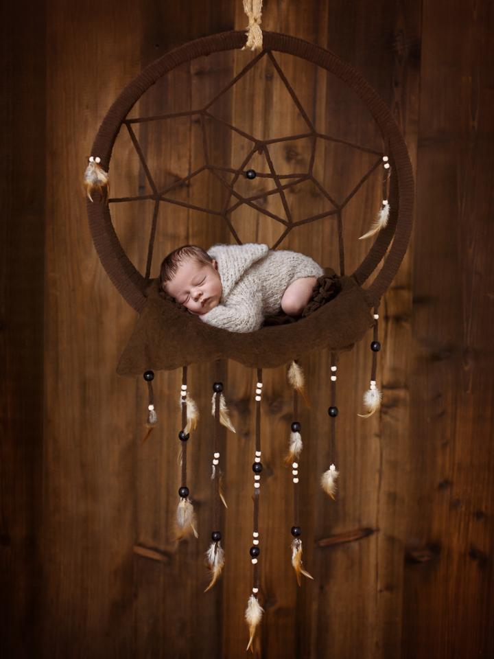 babfotos-babfotografin-newbornfotos-neugeborenenfotos-lehre-braunschweig-wolfsburg-13
