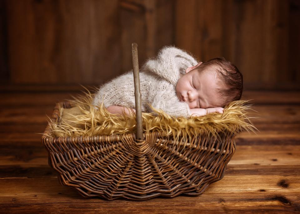 babfotos-babfotografin-newbornfotos-neugeborenenfotos-lehre-braunschweig-wolfsburg-14