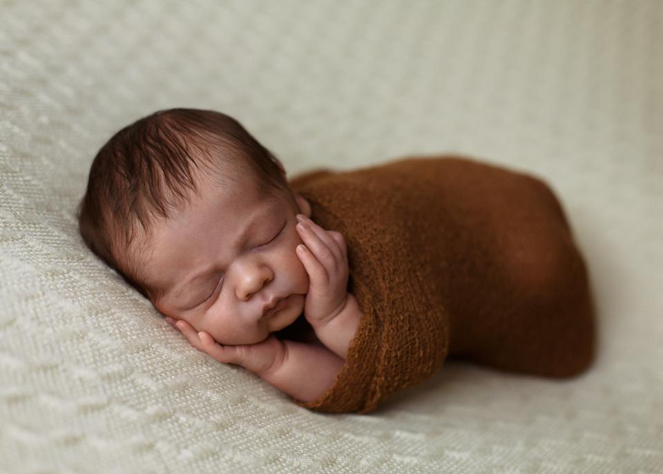 babfotos-babfotografin-newbornfotos-neugeborenenfotos-lehre-braunschweig-wolfsburg-2