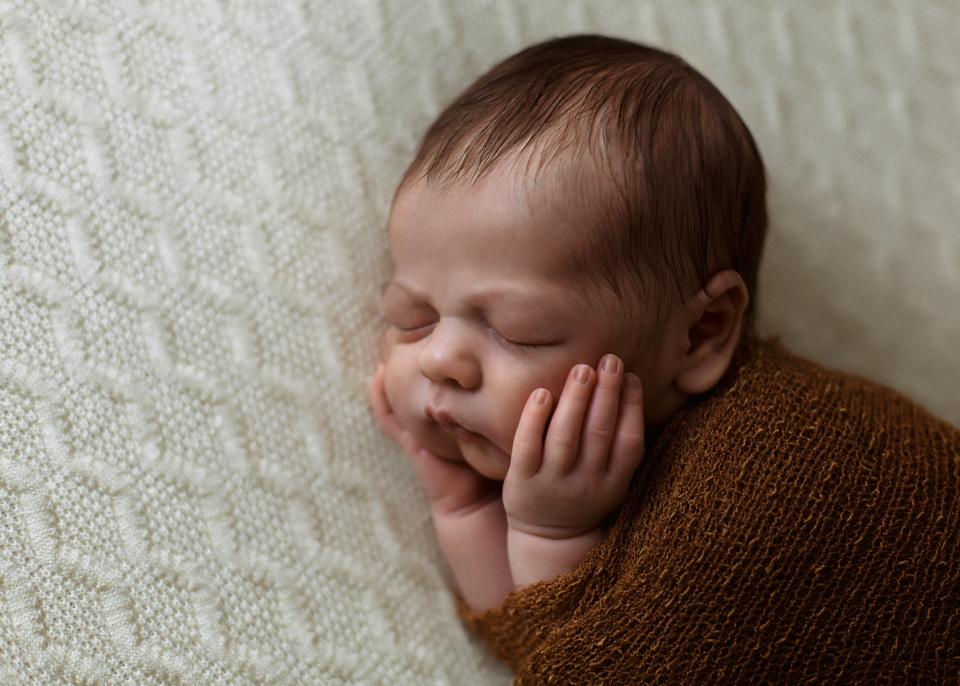 babfotos-babfotografin-newbornfotos-neugeborenenfotos-lehre-braunschweig-wolfsburg-3