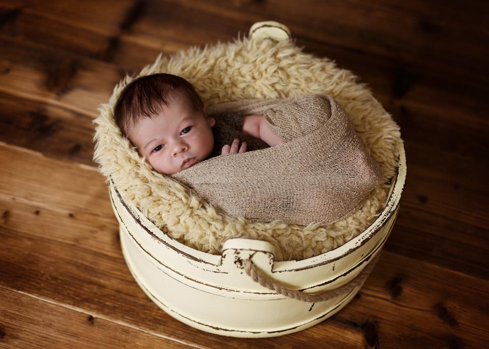 babfotos-babfotografin-newbornfotos-neugeborenenfotos-lehre-braunschweig-wolfsburg-6