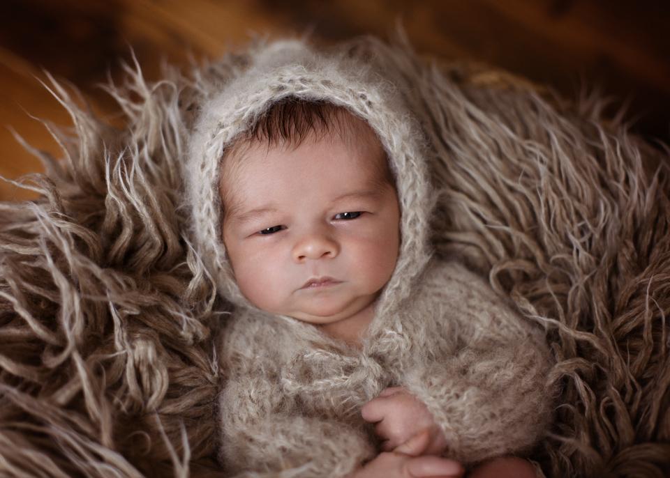 babfotos-babfotografin-newbornfotos-neugeborenenfotos-lehre-braunschweig-wolfsburg-7