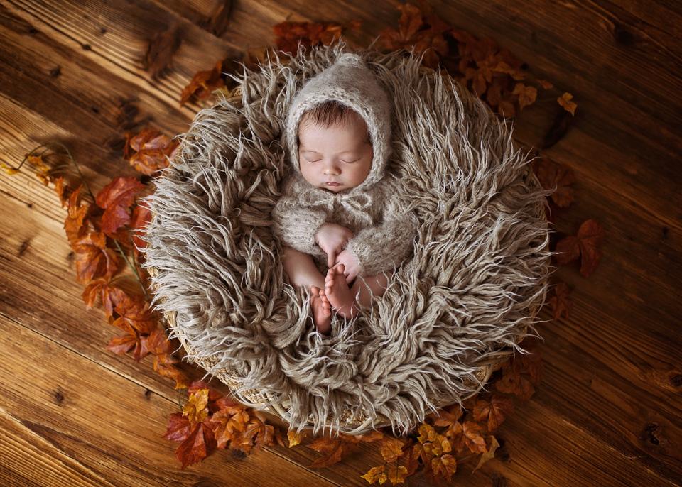 babfotos-babfotografin-newbornfotos-neugeborenenfotos-lehre-braunschweig-wolfsburg-8