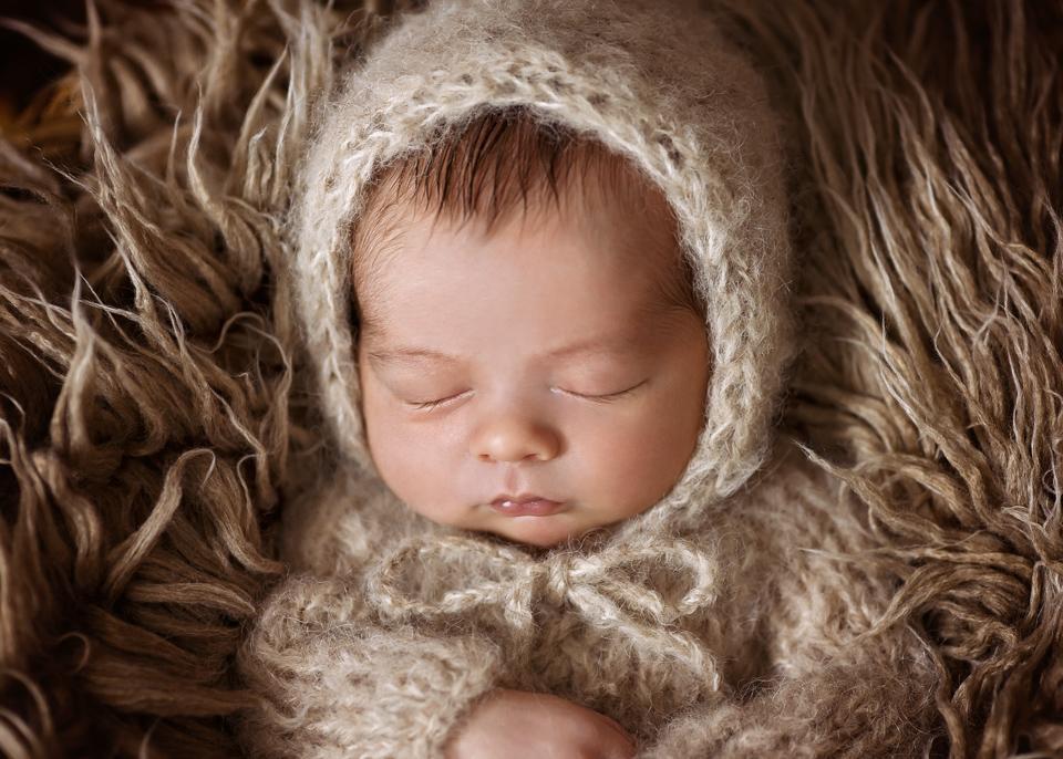 babfotos-babfotografin-newbornfotos-neugeborenenfotos-lehre-braunschweig-wolfsburg-9
