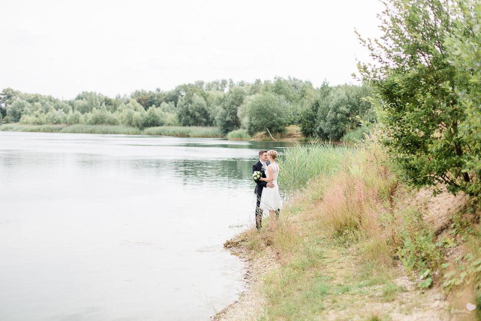 hochzeitsfotografie-fosanphotography-hochzeitsfotos-wolfsburg-braunschweig-lehre-modernehochzeitsfotografie-60